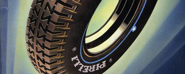 Fabrica Pirelli din Slatina devine cel mai important centru de anvelope al marcii