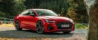 Face tot ce poate ca sa depaseasca Mercedes. Audi anunta lansarea a 20 de masini noi doar in 2020