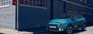 Facelift pentru Citroen C3. SUV-ul de oras este acum si mai atragator decat inainte