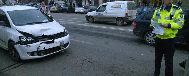 'Factorul N', noutatea pe care o au de acum asigurarile RCA in Romania
