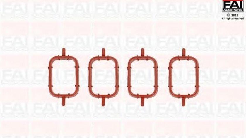Fai set garnituri galerie admisie pt bmw 3(e46) 320d