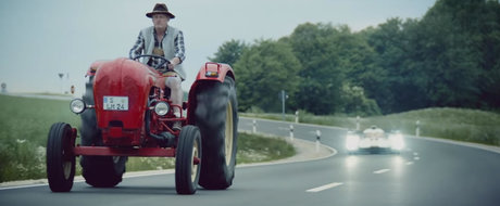 Fairplay pana la capat. Porsche isi ia ramas bun de la Audi, dupa ce nemtii din Ingolstadt s-au retras din WEC