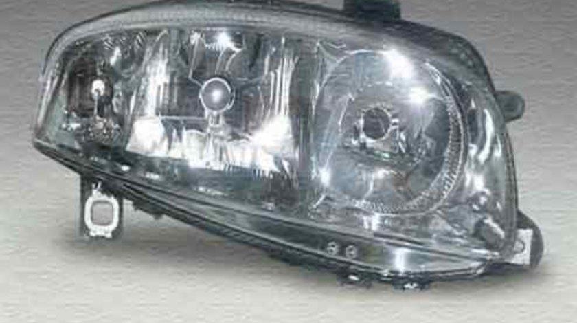 Far ALFA ROMEO GT 937 MAGNETI MARELLI 710301186228