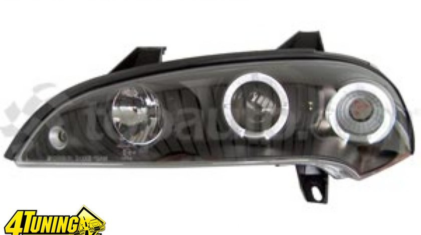Far Angel Eyes Opel Tigra 95-03