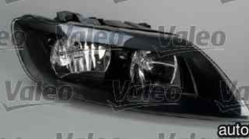 Far AUDI Q7 4L VALEO 043253
