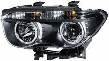Far Bi-xenon BMW Seria 7 E65/E66
