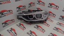 Far Bi-Xenon Seria 3 F30 2011 2012 2013 2014 stang...