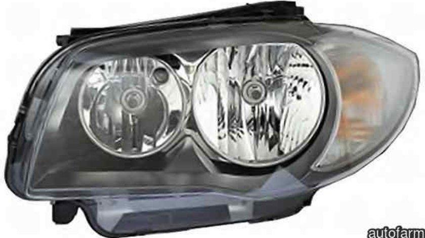 Far BMW 1 (E81) HELLA 1EG 354 538-011