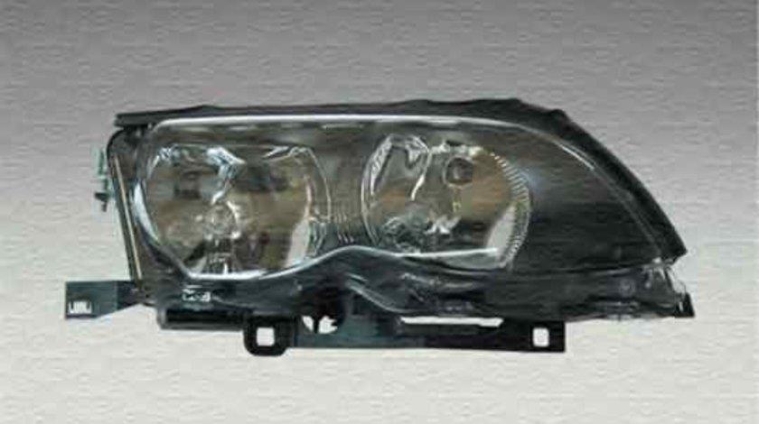 Far BMW 3 cupe E46 MAGNETI MARELLI 710301177202