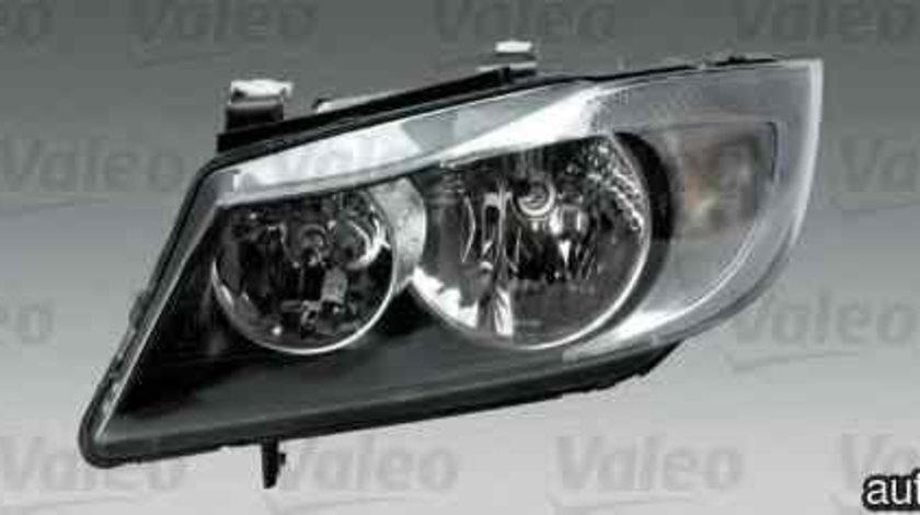Far BMW 3 E90 VALEO 044191