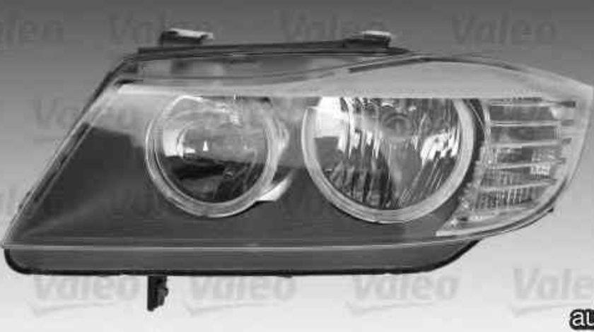 Far BMW 3 E90 VALEO 044272
