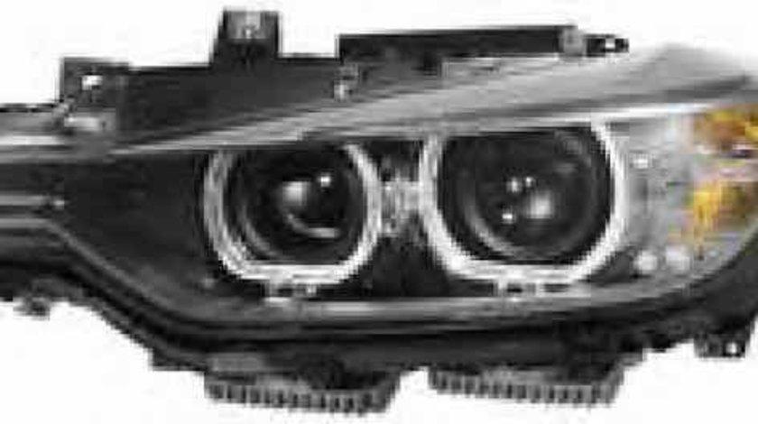 Far BMW 3 F30 F35 F80 HELLA 1ZS 354 983-221