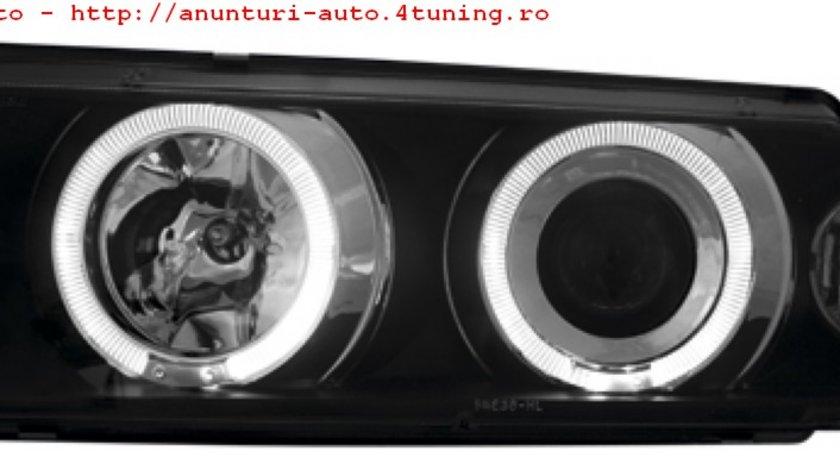 Far BMW E36 Coupe
