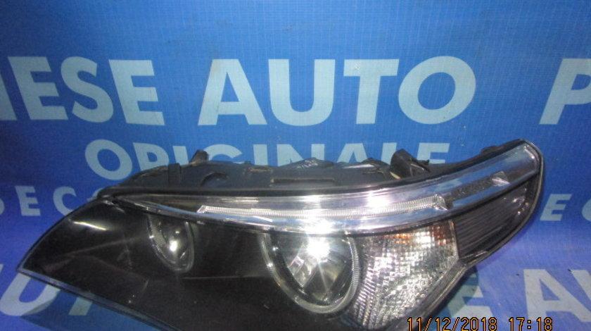 Far BMW E60; 20A938 (urechi rupte)