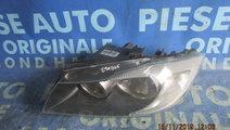 Far BMW E90 2006;  6942721 (urechi rupte)