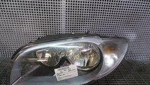 FAR BMW SERIA 1 E 87 --- (2006 - 2011)