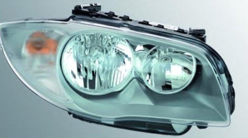 Far BMW Seria 1 (E87) (2003 - 2013) VALEO 043902 - produs NOU