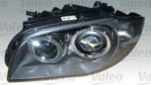 Far BMW Seria 1 (E87) (2003 - 2013) VALEO 044284 -...