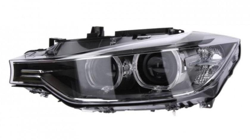 Far BMW Seria 3 (2011->) [F30, F80] #3 63117314531
