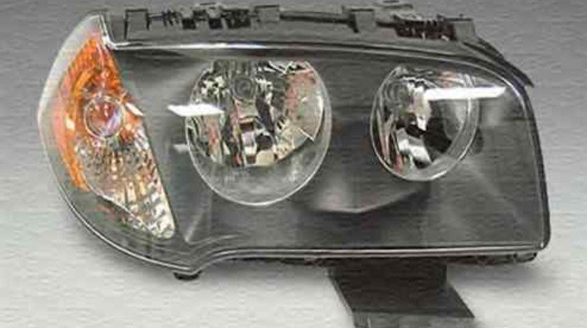 Far BMW X3 E83 MAGNETI MARELLI 710301210202