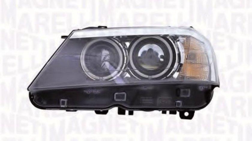 Far BMW X3 (F25) (2010 - 2016) MAGNETI MARELLI 710815029040 produs NOU