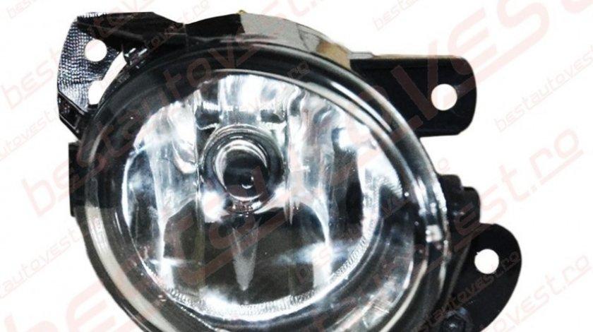 Far ceata VW Passat (B6 (3C)) 01.2005-07.2010 BestAutoVest tip bec HB4 partea dreapta , 3C0941700B