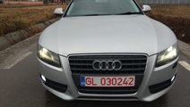 Far dreapta Audi A5 2008 Coupe 2.7TDI cama