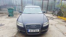 Far dreapta Audi A6 4F C6 2007 Berlina 3.0 v6