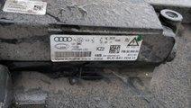 Far dreapta Audi Q3 Bixenon 2012/2014 8U0941006