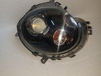 Far dreapta bi-xenon complet cod 0301225280 mini cooper r56 2005-2010