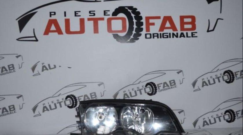 Far dreapta Bmw seria 3 E46 coupe an 1998-2003