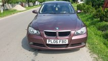 Far dreapta BMW Seria 3 E90 2006 Berlina 2.0i