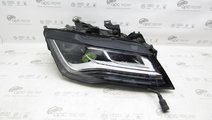 Far dreapta complet Full LED Audi A7 4G (2010 - 20...