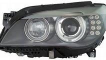 Far dreapta (D1S/H3/H8/LED, cu motoras,cu iluminar...