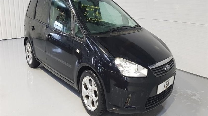 Far dreapta Ford C-Max 2007 suv 1.8