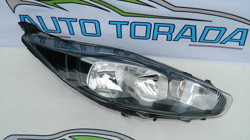 Far dreapta Ford Fiesta model 2014-2017 cod C1BB-13W029-AC