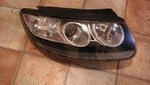 Far dreapta Hyundai Santa Fe (2006-2010) cod 92102...
