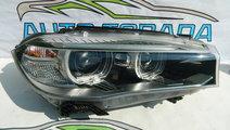 Far dreapta LED BMW X5 F15,F85 X6 F16,F86 cod 7290...