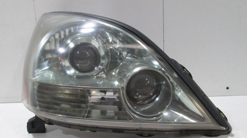 Far dreapta Lexus GX 470 an 2003-2007