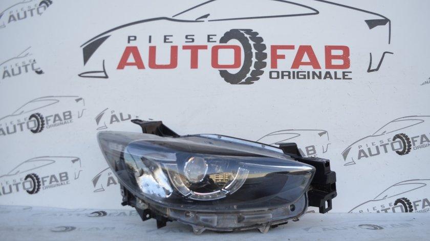 Far dreapta Mazda CX-5 full LED an 2012-2017 Led Semicerc Pozitie Defect COD KA1L-51030C