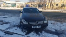 Far dreapta Mercedes CLS W219 2008 Berlina 3.0 v6