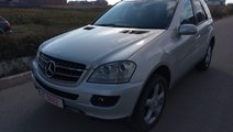 Far dreapta Mercedes M-CLASS W164 2006 suv 3.2cdi