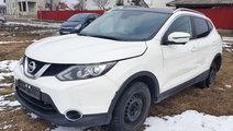 Far dreapta Nissan Qashqai 2015 J11 4x4 1.6 dci R9...