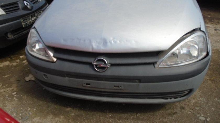 Far Dreapta Opel Corsa C