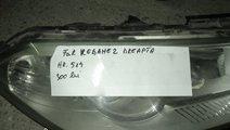 FAR DREAPTA RENAULT MEGANE 2 PRODUS ORIGINAL SH NR...