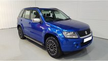 Far dreapta Suzuki Grand Vitara 2008 suv 1.9