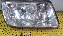 Far Dreapta Volkswagen Jetta CLEMA RUPTA 08-341110...