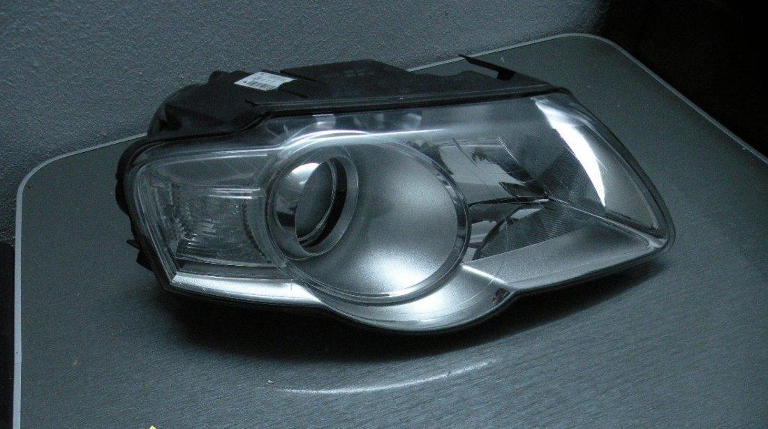 Far dreapta VW Passat 2005-2010 cod : 3C0 941 006