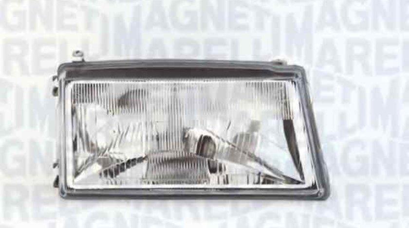 Far FIAT TIPO 160 MAGNETI MARELLI 712334711129