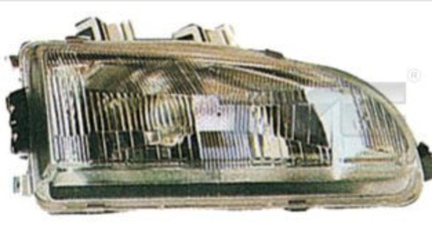 Far HONDA CIVIC V Hatchback (EG) 1991-1995